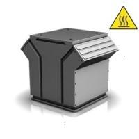 Dakventilator-RDM-31-verticaal-uitblazend-Gebhart- 300x300