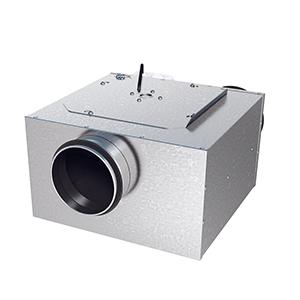 LPKB-silent-AC-Ostberg-boxventilator