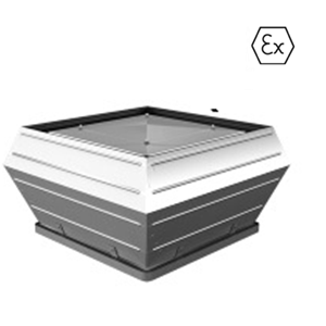 ATEX-dakventilator-RV