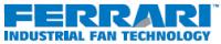 Ferrarri ventilatori Logo