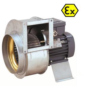 RFTX-ATEX-Ostberg-kanaalventilator-dewitventilatoren