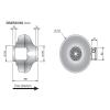 CK100-kanaalventilator-maatvoering-ostberg