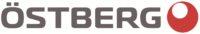 Ostberg_logo_bg