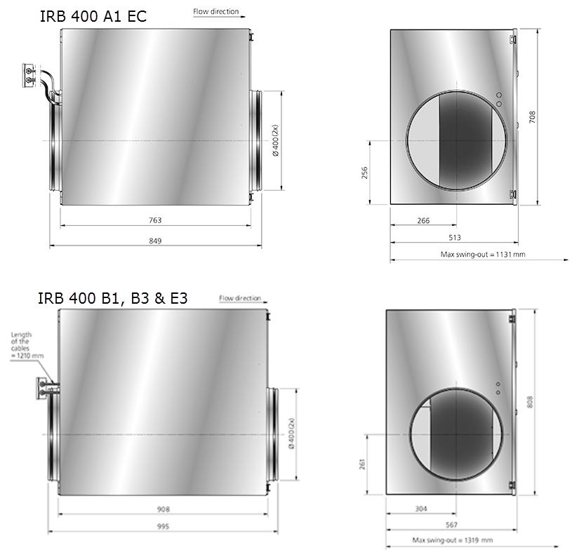 irb-400-ec-maatvoering