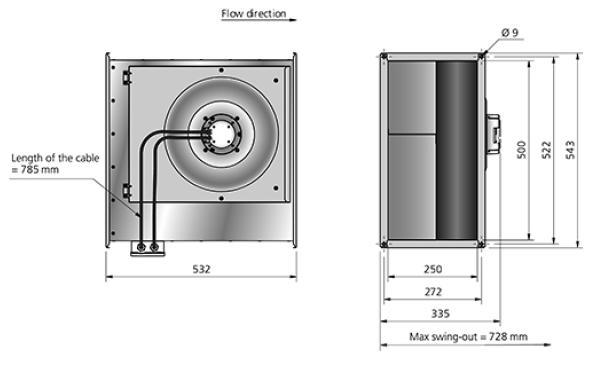 RKB 500x250 EC-maatvoering-Ostberg