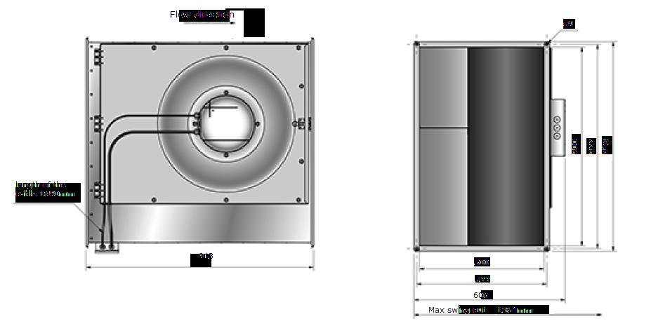 RKB-800x500 EC-kanaalventilator-Ostberg