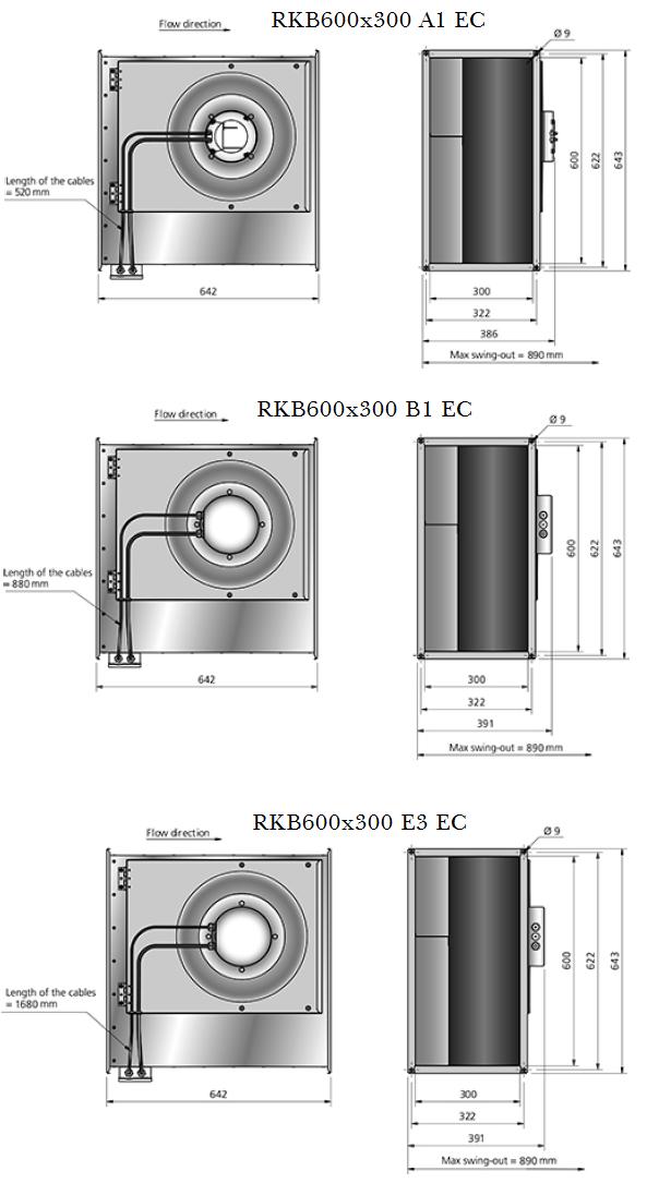 RKB600x300 EC-maatvoering-Ostberg