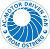 Ostberg AC logo
