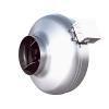 CK-EC-2-Buisventilator-Ostberg
