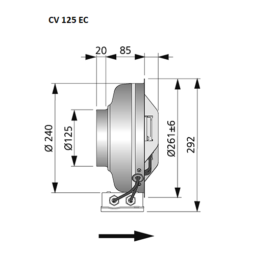 CV125-EC-wandventilator-Ostberg