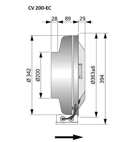 CV200-EC-wandventilator-Ostberg