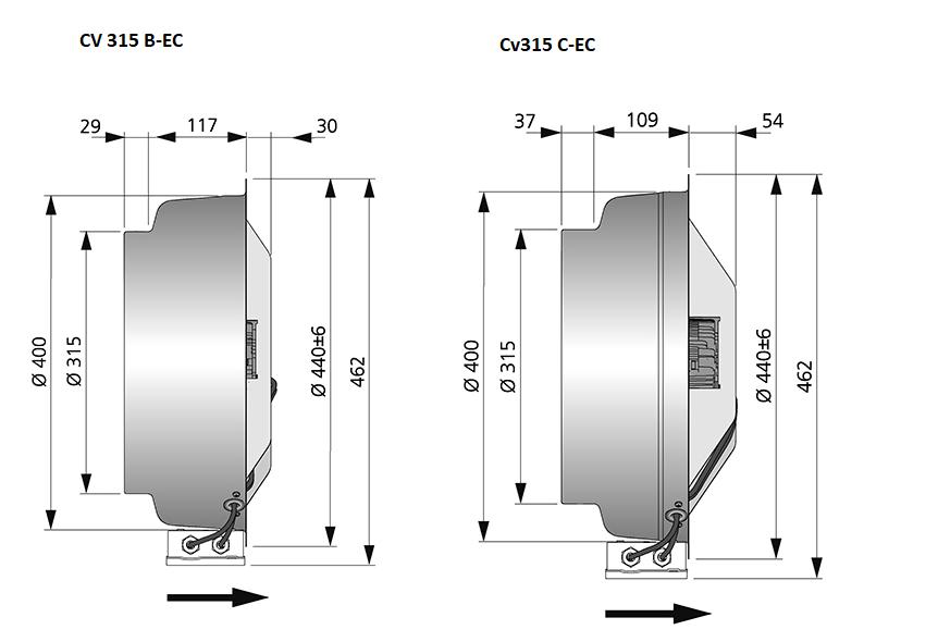 CV315-EC-wandventilator-Östberg