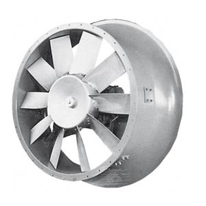 ES-H-axiaalventilator-Ferrari-ventilatori