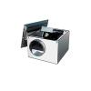 IRB-EC-2-boxventilator-rond-geluidgedempt