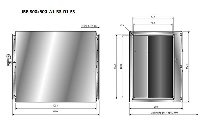 IRB800x500-boxventilator-maatvoering-