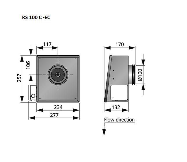 RS100C-EC-wandventilator-Östberg