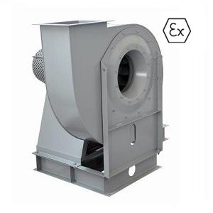 ATEX centrifugaal serie ART-VCM