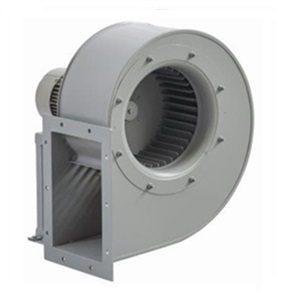 industrie centrifugaal ventilator