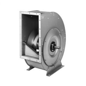 RER centrifugaal enkelaanzuigend