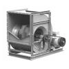 RZR-ventialtor-dubbelaanzuigend-gebhardt