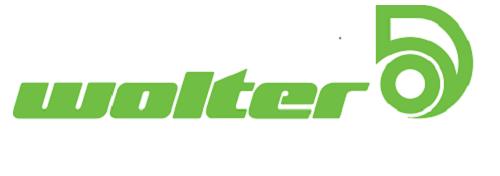 Wolter ventilatoren logo