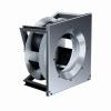 Plugfan RLM-EVO E3 - DE WIT ventilatoren
