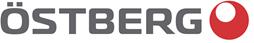 Logo Ostberg ventilatoren