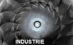 DE WIT ventilatoren voor de industrie