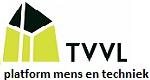 TVVL platform mens en techniek