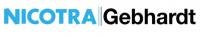Nicotra Gebhardt logo