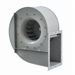 Ventilatoren OEM-markt FR