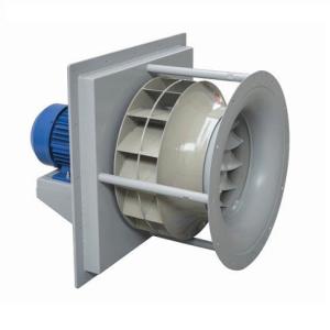 Ventilatoren OEM-markt plugfan