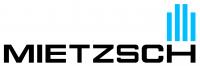 Centrifugaal ventilatoren kunststof Mietzsch logo