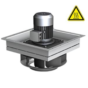 Q2M industrie ventilator Nicotra gebhardt